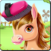 Download Baby Horse Day Care 1.0.9 APK