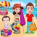 Download Baby Lisi Beach Party 1.5.5 APK