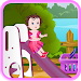 Download Baby Lisi Park Party 2.1.0 APK