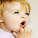 Download Baby Names 1.1.4 APK