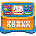 Download Baby Phone Game for Kids Free 1.2.1 APK