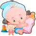 Download Baby Play - 6 Months to 24 1.0.1 APK