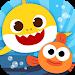 Download Baby Shark Adventure 12 APK