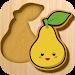 Download Baby Wooden Blocks Puzzle 5.4 APK