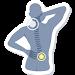 Download Back Pain Yoga 1.4 APK