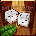 Download Backgammon Deluxe 1.2 APK
