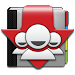 Download Backup Contacts 0.9.4 APK