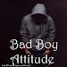 Download Bad Boy Attitude Status 3.4.14 APK