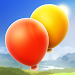 Download Balloons 2.1 APK