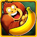 Download Banana Kong 1.9.6.6 APK
