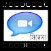 Download Bangla Movie collection 6.0.0 APK