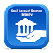 Download Bank Account Balance Enquiry 1.15 APK