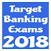 Download Banking Adda - SBI CLERK - Bank PO & Clerk 2018 8.1 APK