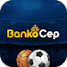Download BankoCep - Betting Tips 2.3 APK