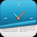 Download Bao Moi - Doc bao, Tin tuc 24h 2.4.3 APK