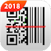 Download Barcode QR Scanner 2.8.0 APK
