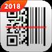 Download Barcode QR Scanner 2.8.0 APK