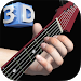 Download Guitar 3D - Basic Chords 1.2.1 APK
