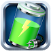 Download Battery Saver & Power Saver 1.3.5 APK