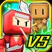 Download Battle Robots! 1.5.1 APK