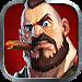 Download BattleGround Z 0.6.7 APK