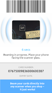 Download Beaming Service for Samsung 1.3.7 APK