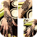 Download Beautiful Mehndi Design 1.0 APK