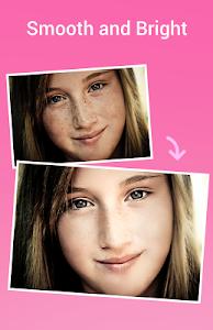 Download Beauty Camera - Selfie Camera  APK