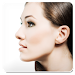 Download Beauty Camera - Selfie Camera 2.282.77 APK