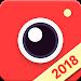 Download Selfie Camera: Beauty Camera, Photo Editor,Collage 1.7.14.3 APK