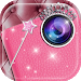 Download Beauty Camera Sticker 3 APK