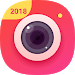 Download Beauty Editor Pro 1.0.6 APK