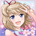 Download Beauty Idol: Fashion Queen 2.1.0 APK