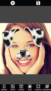 Download Beauty Makeup Selfie Camera MakeOver Photo Editor 1.5.1 APK