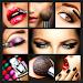 Beauty Makeup, Selfie Camera Effects, Photo Editor