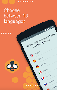 Download Beelinguapp: Learn Languages with Audio Books 2.291 APK