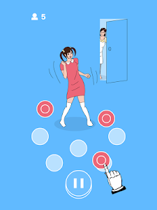 Download Behind You!! 1.0.5 APK
