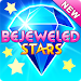 Download Bejeweled Stars: Free Match 3 2.19.1 APK