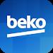 Download Beko TV Remote 2.14 APK