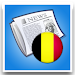 Download Belgium News 8.4.0 APK