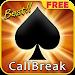 Download [Best] Call Break Game 1.0 APK