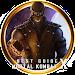 Download Best Guide MORTAL KOMBAT X 1.0 APK