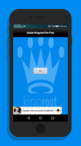 Download Best Guide for Kingroot Pro 2.2 APK