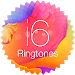 Download Best IPhone 6 Ringtones 1.4 APK