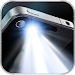 Download Best Flashlight  APK