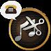 Download Call Ringtone Maker – MP3 & Music Cutter 1.94 APK