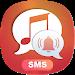Download Best SMS Ringtones & Notifications Free 2018 1.0 APK