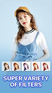 Download Best Selfie Camera - Camera Selfie Beauty Filter 1.0.3 APK