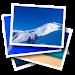 Download Best Wallpapers & Backgrounds 3.1 APK