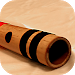 Download Best flute music - Free 1.0.1 APK